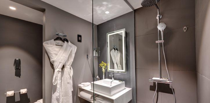 bedroom-bath-2