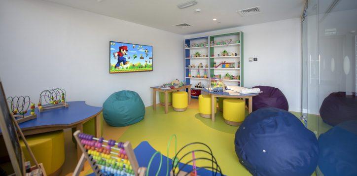 kids-play-area-2