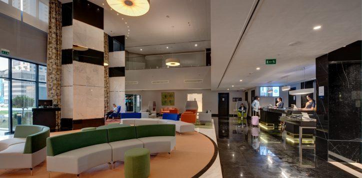 lobby-4-2