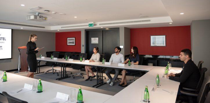 meeting-room-6-2