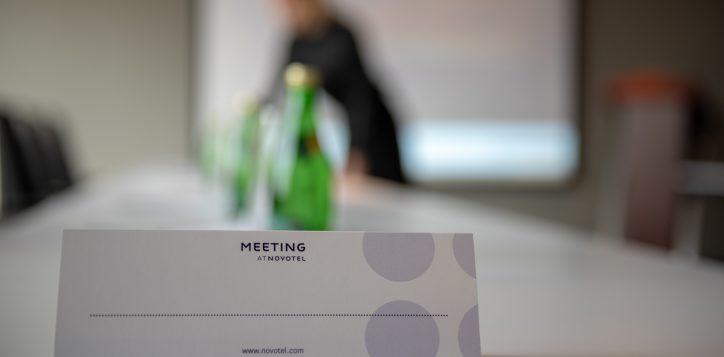 meeting-room-7-2