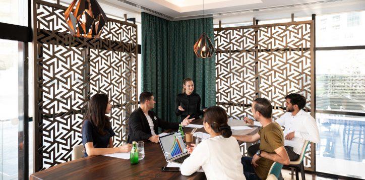 meeting-room-9-2