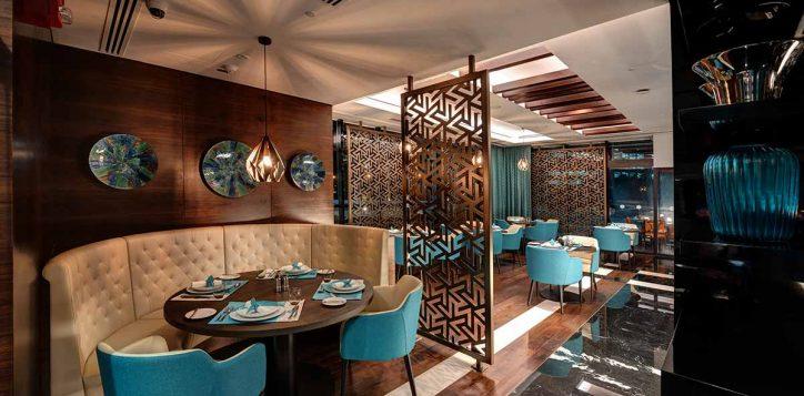 nsec__restaurant_thumb_01-2