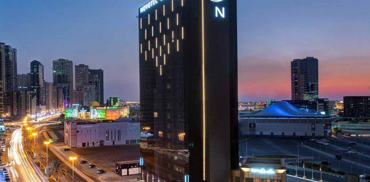 nsec_hotel_thumb_01-2