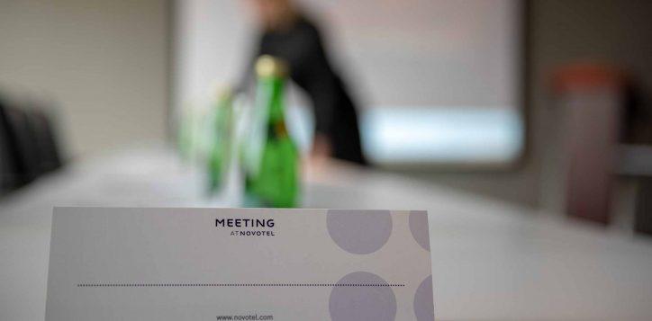 nsec_meeting_slide_01-2