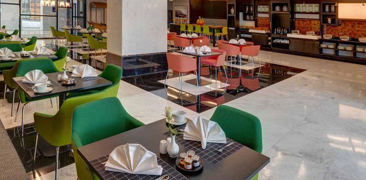 nsec_orient_restaurant_slide_02-2