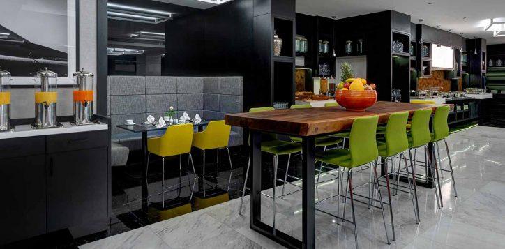 nsec_orient_restaurant_slide_04-2