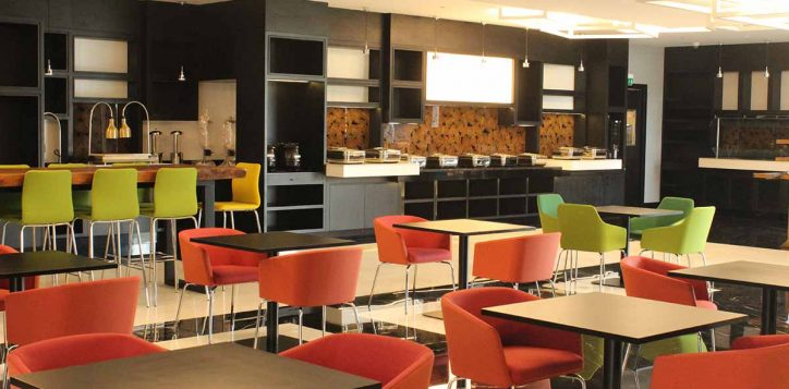 nsec_orient_restaurant_thumb_01-2-2