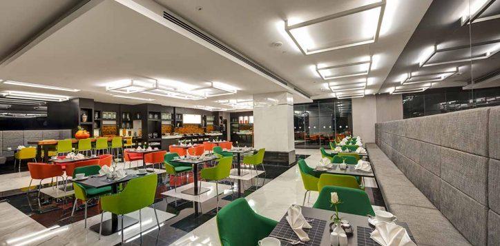 nsec_orient_restaurant_thumb_01-2
