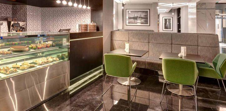 nsec_restaurant_slide_03-2