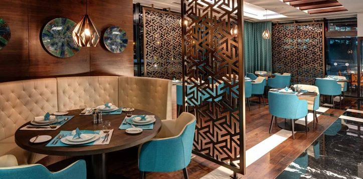 nsec_restaurant_slide_04-2