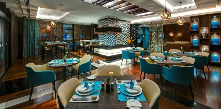 nsec_restaurant_slide_05-2