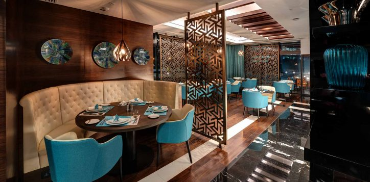 nsec_restaurant_slide_06-2