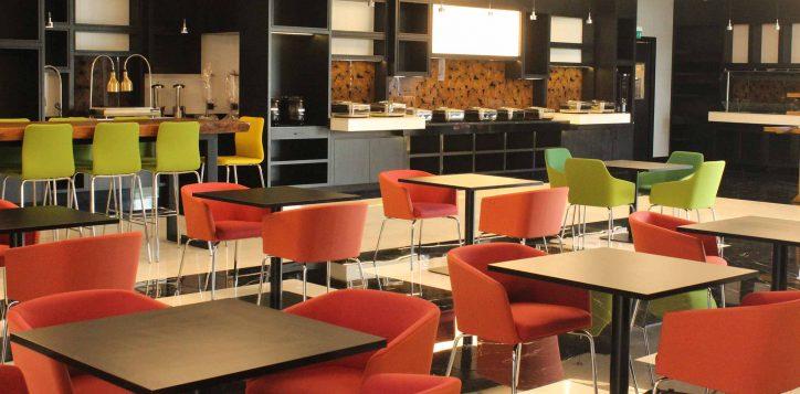 nsec_restaurant_slide_07-2