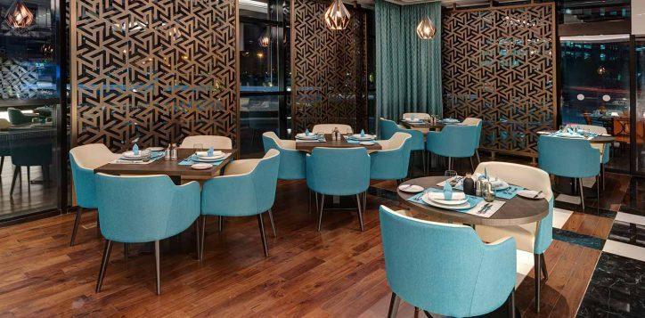 nsec_tahi_restaurant_slide_02-2