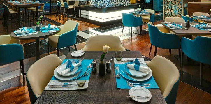 nsec_tahi_restaurant_slide_03-2