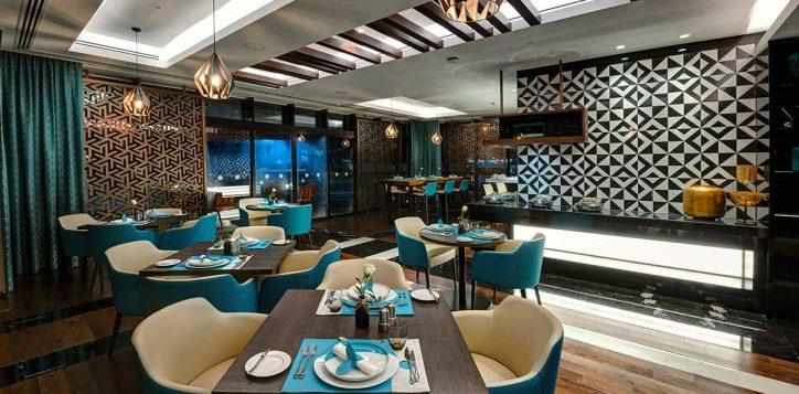 nsec_tahi_restaurant_thumb_01-2