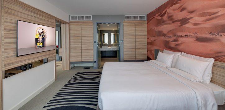 suite-bedroom-2-2