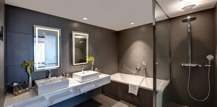 suite-room-bath-2