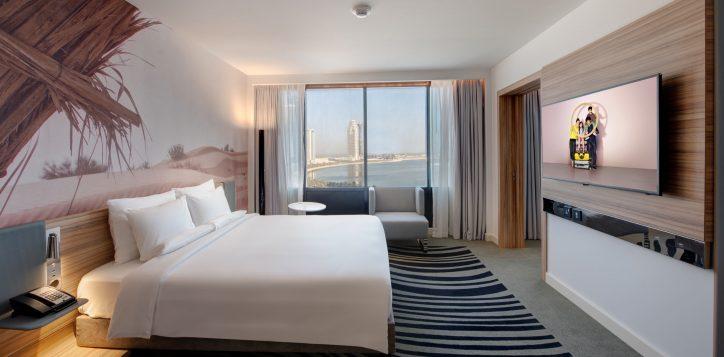 suite-room-bed-2