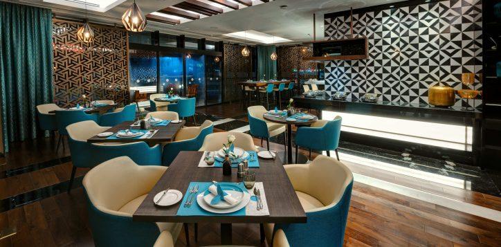 tahi-restaurant-3-2