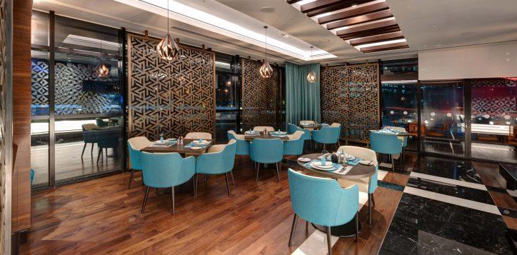 tahi-restaurant-5-2