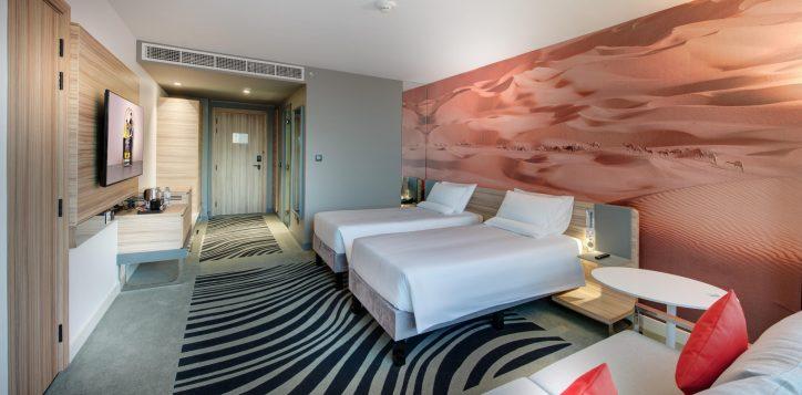 twin-bedroom-2-2