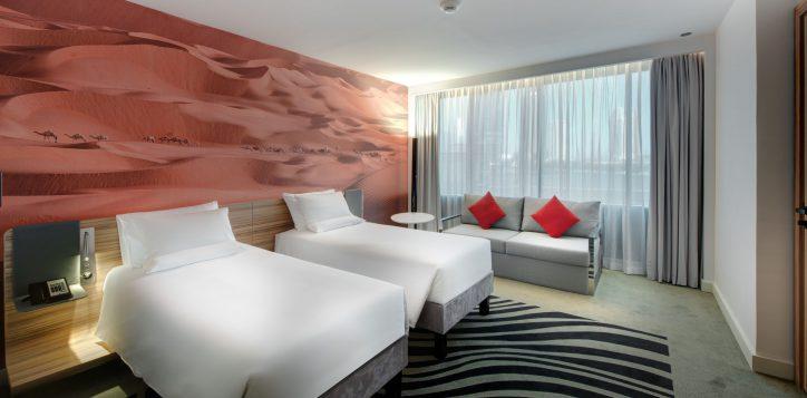 twin-bedroom-3-2