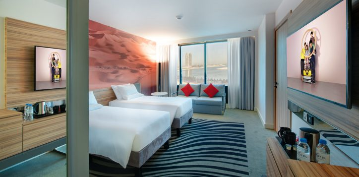 twin-bedroom-4