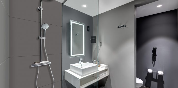 bathroom-1-2