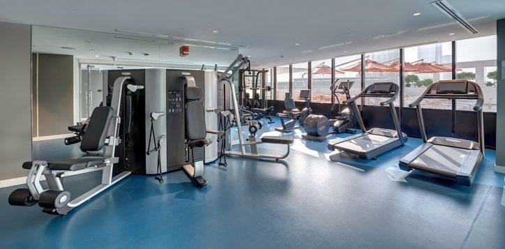 gym1-2