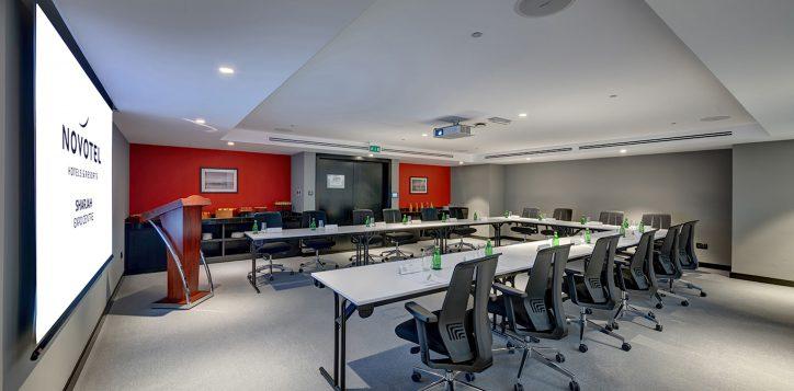 meeting-room-2-3-2