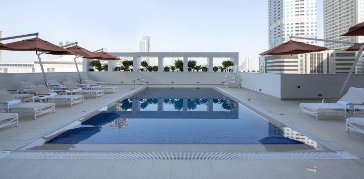 pool-2